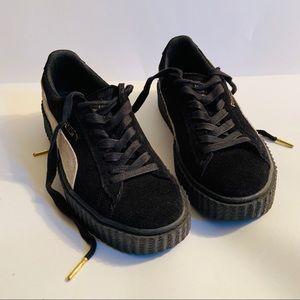FENTY PUMA by Rihanna Creeper Sneaker (Women)